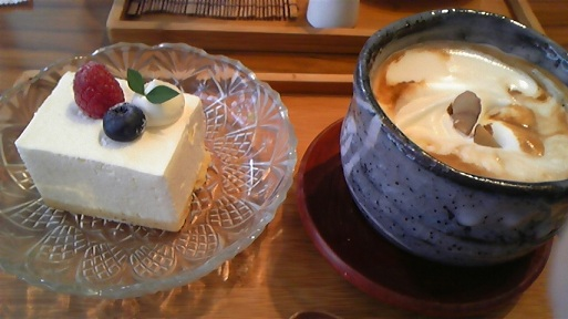 翠cafe.jpg