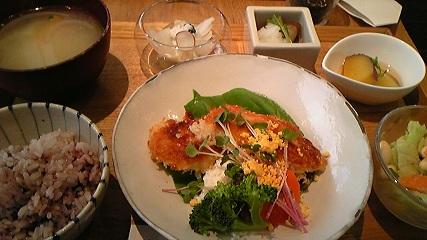 自然食cafe GRAN.jpg